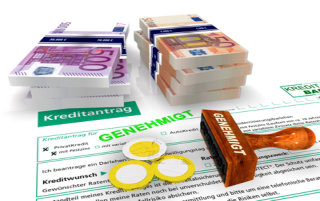 Eine effektive Baufinanzierung / Immobilienfinanzierung wird in Magdeburg der billigen Baufinanzierung vorgezogen